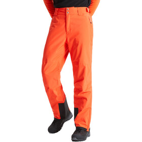 Dare 2b Achieve II Pants Men, trail blaze